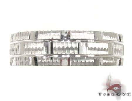 Colosseum Ring Style