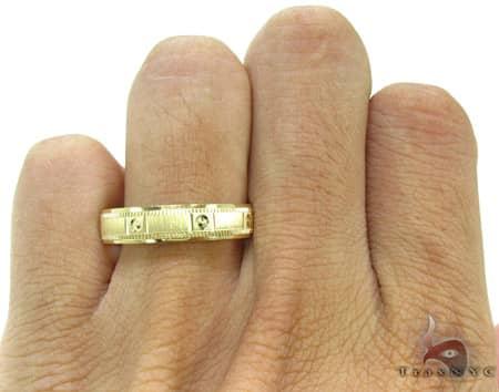 Eden Ring Style
