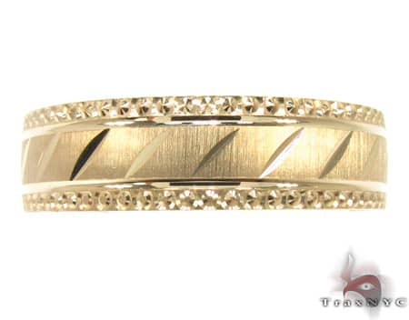 Brand Ring Style