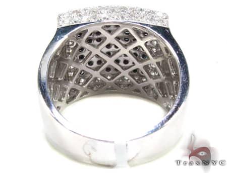 Fabiano Ring Stone