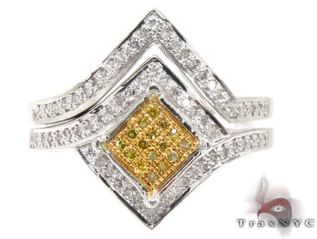 Cleopatra\\\'s Jewel Ring Engagement