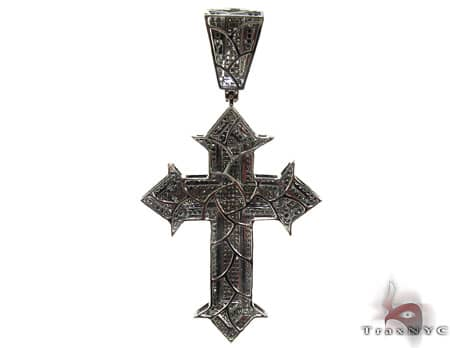 Black Diamond Spartan Cross Diamond