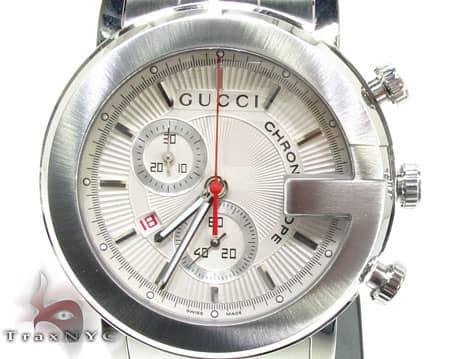101G-Gucci Watch YA101339 Gucci