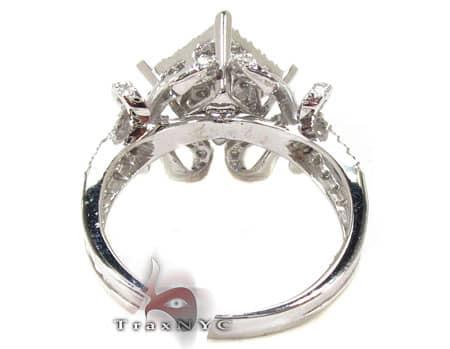 Adena Ring Anniversary/Fashion
