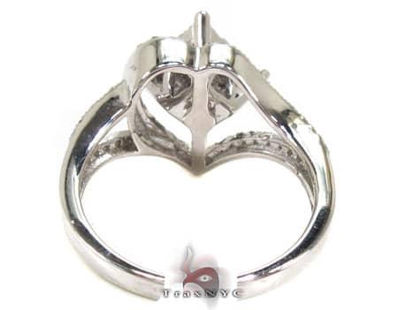Venus Ring Anniversary/Fashion