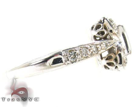 Ladies Diamond Ring 19162 Anniversary/Fashion