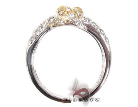 Ladies Diamond Ring 19163 Anniversary/Fashion