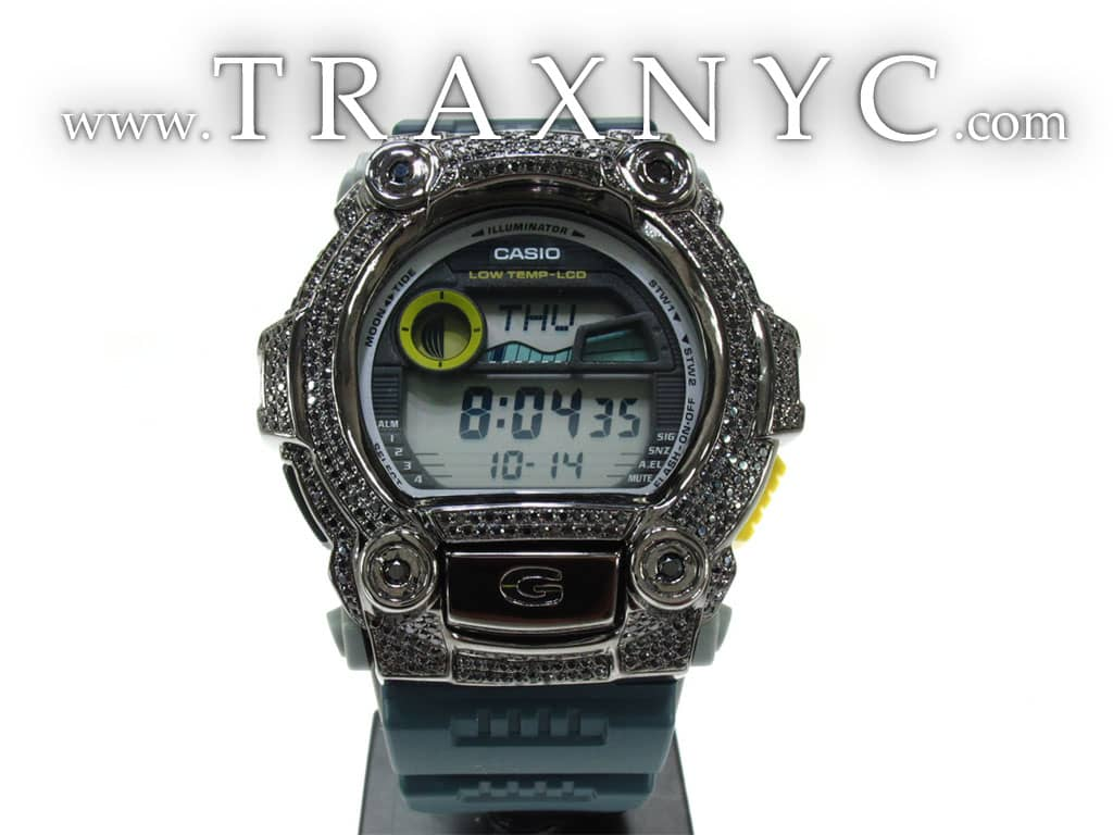 buy watches in usa g shock watches where to buy in nashville