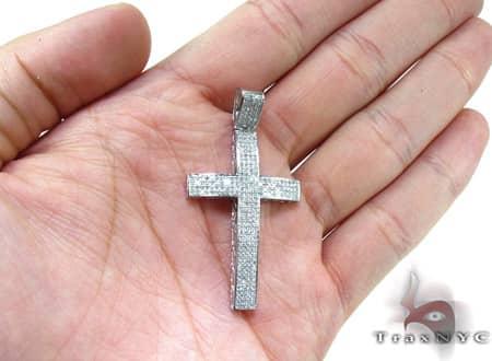 Dynasty Cross 19884 Diamond