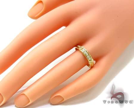 Diamond Ring 19935 Wedding