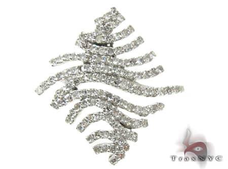 Ladies Diamond Ring 19943 Anniversary/Fashion