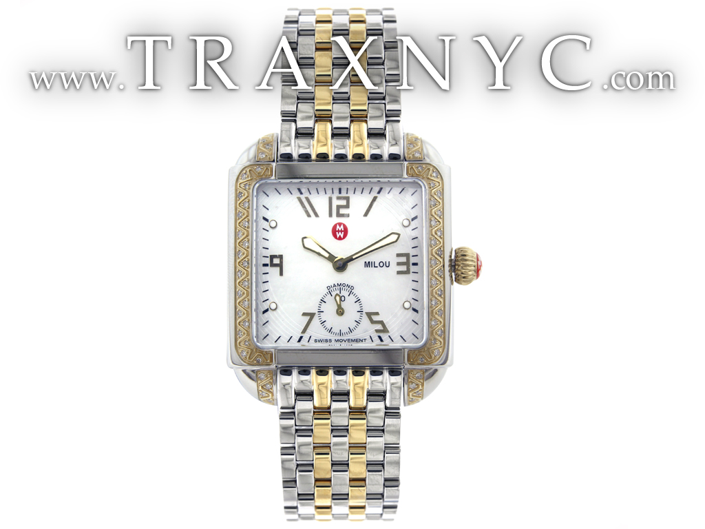 Shop Newegg for fast and FREE shipping on Michele Watches with the best prices and award-winning customer service.