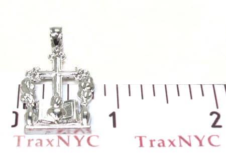 Silver Cross 20201 Silver