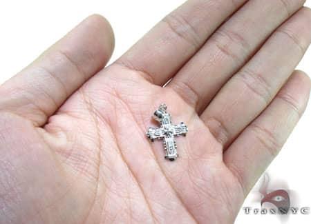 Silver Cross 20226 Silver