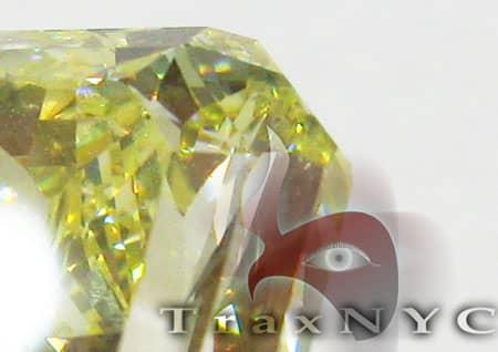 Gran Canaria Intense Yellow VS1 Loose-Diamonds