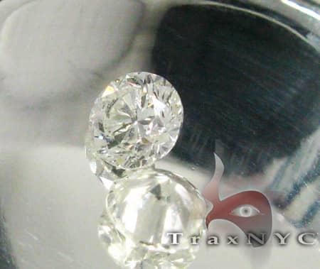 VS Brilliant Cut Loose Stone Loose-Diamonds
