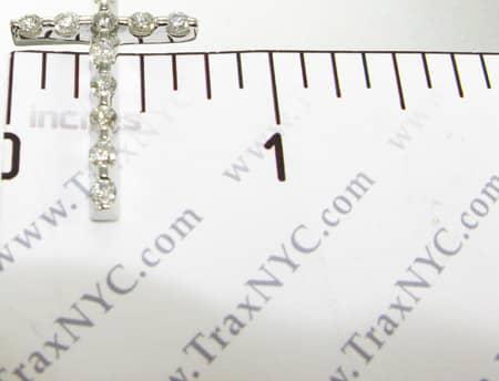 Multi Solitaire Cross Diamond