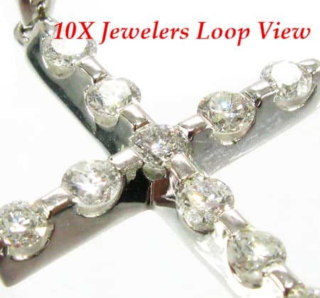 Multi Solitaire Cross Diamond
