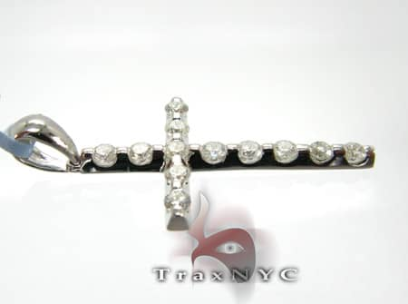 Tension Cross 2 Diamond