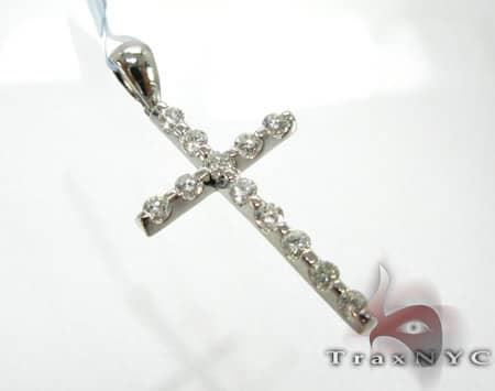 Tension Cross 2 Diamond