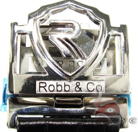Robb & Co Watch Robb & Co