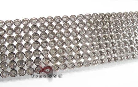 SuperStar Bracelet Diamond