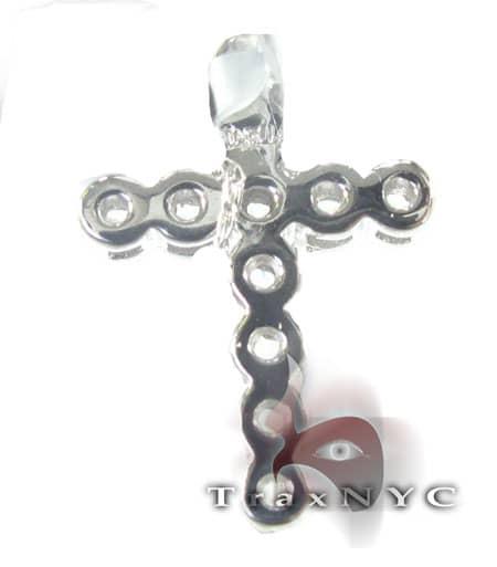 Grand Bezel Cross Style