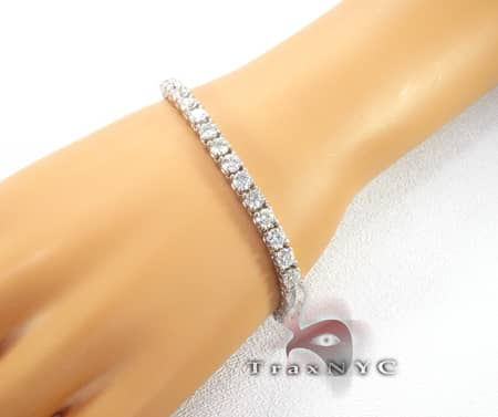 Tennis Bracelet Diamond