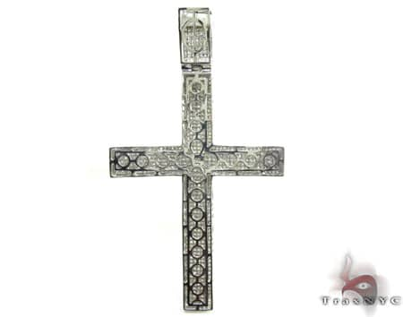 Empire Cross 5 Diamond