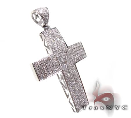 Empire Cross 1 Diamond
