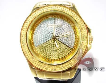 JoJino IJ-1008 Featured Watches