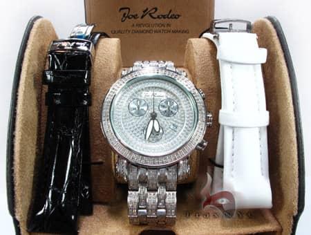 Joe Rodeo Classic JC77 Joe Rodeo