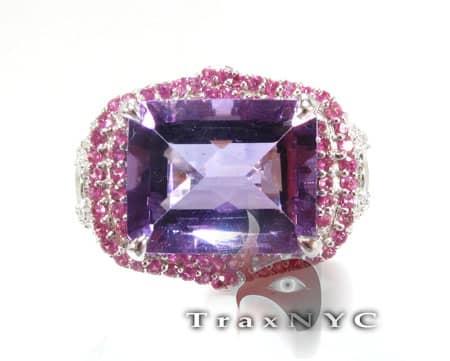 P.A.S Ring Anniversary/Fashion