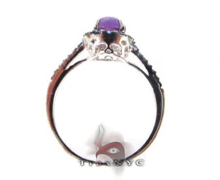 Destiny Ring Anniversary/Fashion