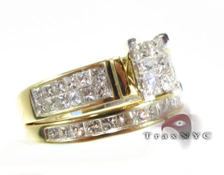 Connecticut jewelry stores in the mass syracuse ring set for Jewelry stores in ct
