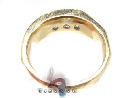 Phantose Band Stone