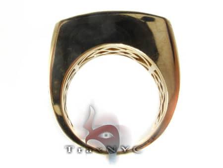 Cecil Ring Stone