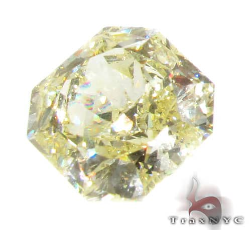 Fuerteventura Canary Diamond Loose-Diamonds