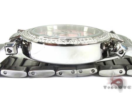 JoJino Diamond Watch M.I-1050 JoJino