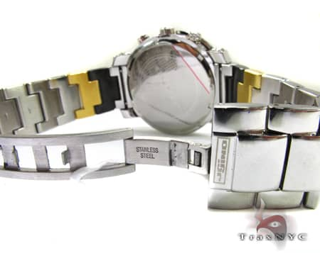 JoJino Diamond Watch IJ-1022 Affordable Diamond Watches