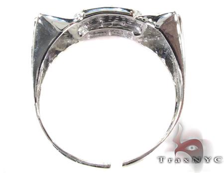 Armada Diamond Ring Stone