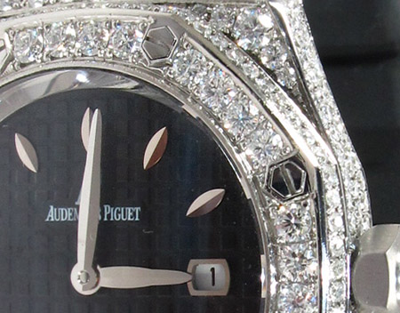 Audemars Piguet Royal Oak Watch Special Watches