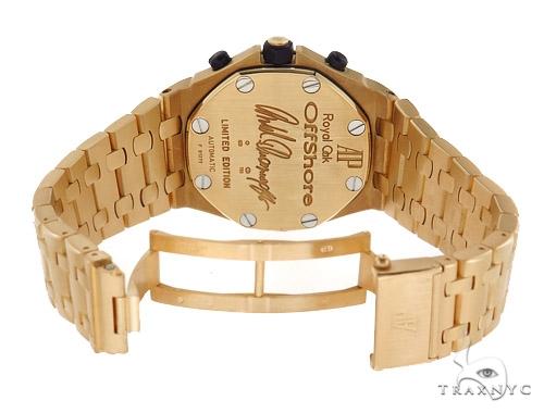 Audemars Piguet Watch 42338 Audemars Piguet Watches