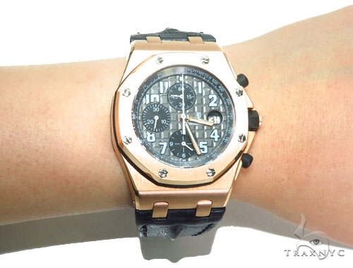 Audemars Piguet Watch 42798 Audemars Piguet Watches