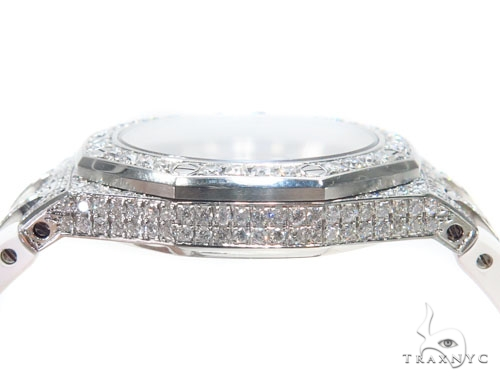 Audemars Piquet Royal Oak Lady Watch 44685 Special Watches
