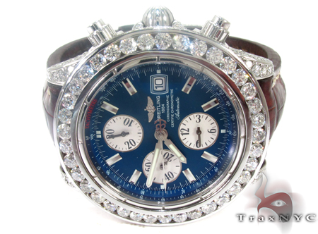 Breitling Evolution Watch Breitling