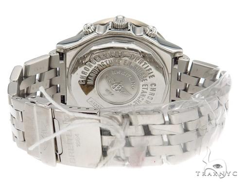 Breitling Windrider Crosswind A13355 44575 Breitling