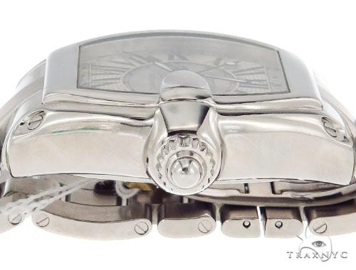 Cartier Roadster XL GMT 2722 43369 Cartier
