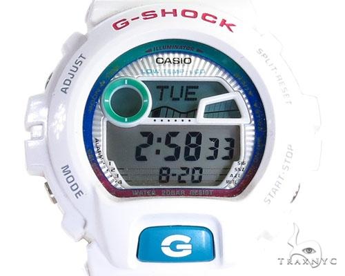 Casio G-Shock G-Lide Classic