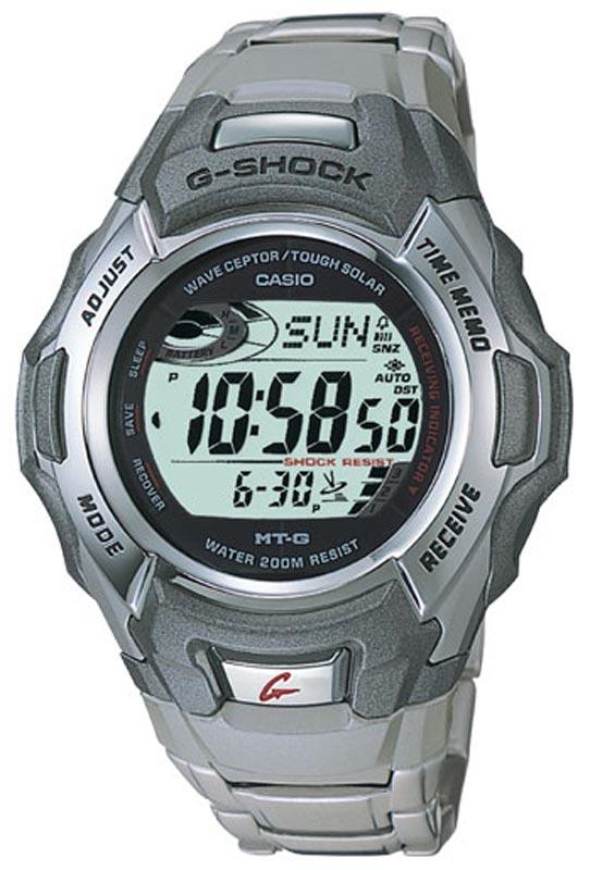 Casio g shock atomic solar watch mtg900da 8v g shock watches